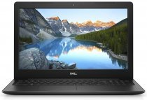 "Dell Inspiron 3593-FHDB35F41C i5-1035G1 4GB 1TB 2GB MX230 15.6"" FreeDOS Notebook"