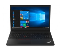 "Lenovo ThinkPad E590 20NB0012TX i7-8565U 8GB 256G SSD 2GB Radeon RX 550X 15.6"" Windows10 Pro Notebook"