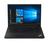 "Lenovo ThinkPad E590 20NB0059TX i7-8565U 8GB 1TB 15.6"" Windows10 Notebook"