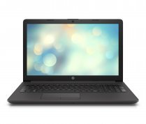 "HP 250 G7 8VT95ES i5-8265U 1.60GHz 8GB 256GB SSD 2GB GeForce MX110 15.6"" Full HD Win10 Home Notebook"