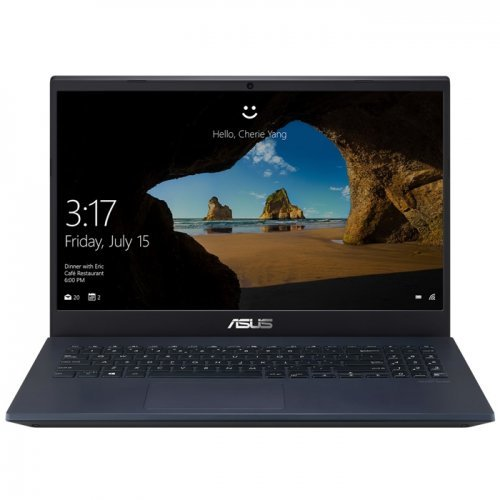 "Asus X571GD-AL143 Intel Core i5-9300H 2.40GHz 8GB 512GB SSD 4GB GeForce GTX 1050 15.6"" Full HD FreeDOS Notebook"