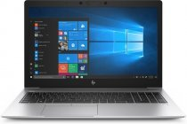 "HP EliteBook 850 G6 6XD55EA i5-8265U 1.60GHz 8GB 256GB SSD 15.6"" Full HD Win10 Pro Notebook"