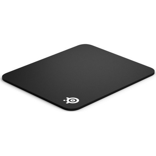 Steelseries QcK Heavy 63827 Medium MousePad