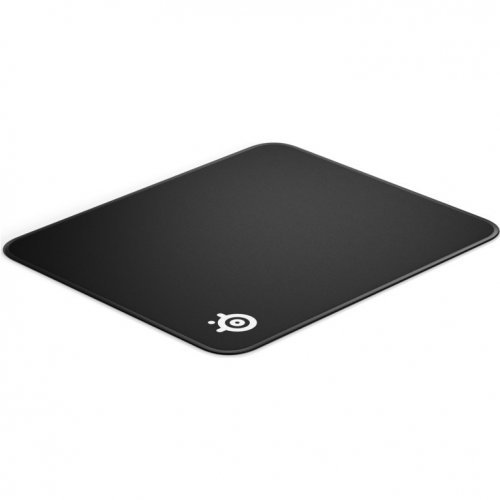 SteelSeries QcK Edge 63822 Medium Gaming MousePad