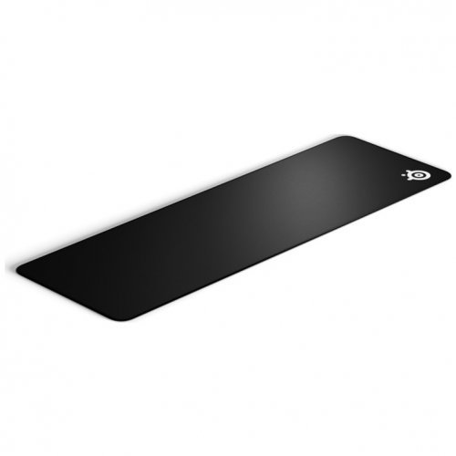SteelSeries QcK Edge XL 63824 Gaming MousePad