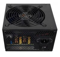 Xigmatek EN40711 600W X-Power X-Calibre 600 80+ Power Supply