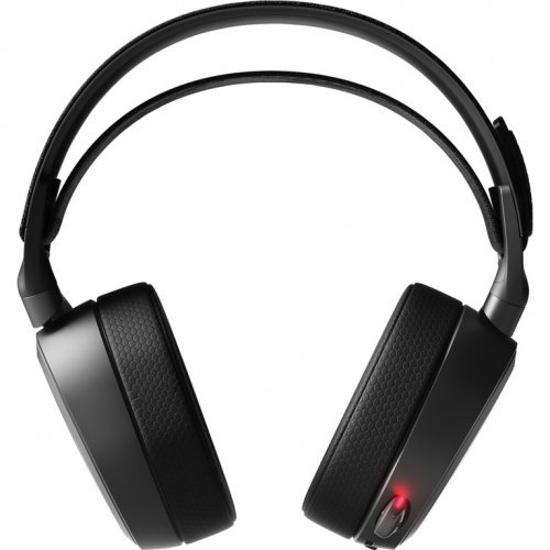 Steelseries Arctis Pro Wireless - Black