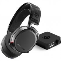 SteelSeries Arctis Pro Wireless Siyah 61473 Gaming Kulaklık