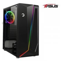 webtekno Bronze | R3 1200 RX 570 4G 8GB DDR4 240GB SSD Gaming PC
