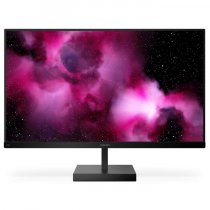"Philips 276C8/00 27"" 4ms 75Hz USB-C WLED/IPS QHD Monitör"