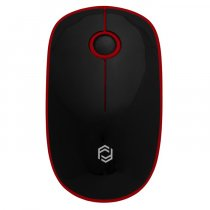 Frisby FM-266WM 1000DPI 3 Tuş Optik USB Kablosuz Mouse