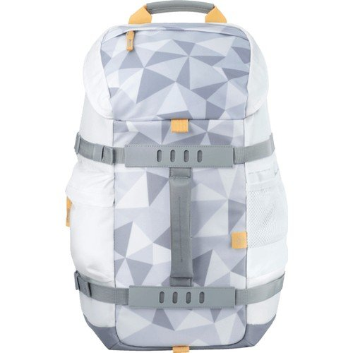 HP-Odyssey-Sport-Backpack-Faset-Beyaz-15.6-Notebook-Çantası