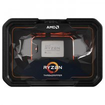 AMD Ryzen Threadripper 2990WX 3.5GHz-4.2GHz 32/64 80MB 250W İşlemci