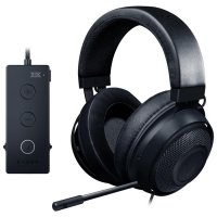 Razer Kraken Tournament Edition Gaming Kulaklık - RZ04-02051000-R3M1