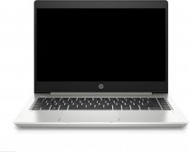 "HP 440 G6 8VT77ES i5-8265U 1.60GHz 8GB 256GB SSD 14"" HD FreeDOS Notebook"