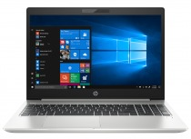 "HP 450 G6 6MQ72EA i5-8265U 1.60GHz 8GB 1TB 2GB GeForce MX130 15.6"" Full HD FreeDOS Notebook"