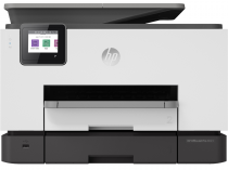 HP OfficeJet Pro 9023 1MR70B WiFi Renkli Yazıcı/Tarayıcı/Fotokopi/Fax All In One Yazıcı
