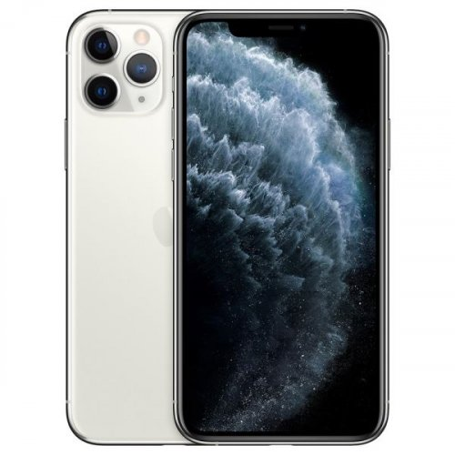 iPhone 11 Pro 256GB