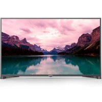 Sunny Sheen SH49DLK08 49 inç 124 Ekran Full Hd Uydulu LED Tv