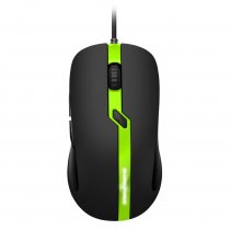 Sharkoon Shark Force Pro 3200DPI 6 Tuş Optik Kablolu Gaming Mouse