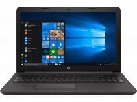 "HP 255 G7 8MJ18ES AMD R3-2200U 2.50GHz 4GB 256GB SSD 15.6"" HD FreeDOS Notebook"