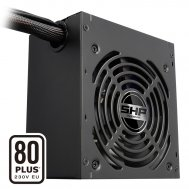 Sharkoon SHP650 V2 650W 80 Plus 120mm Fan Siyah Power Supply