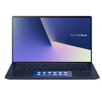 "Asus UX334FLC-A4107T i7-10510U 16GB 512GB SSD 2GB MX250 13.3"" Windows10 Ultrabook"