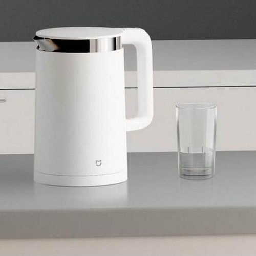 Xiaomi MiJia Bluetooth Kettle