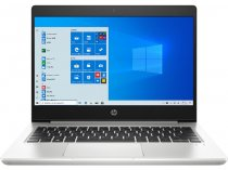 "HP ProBook 430 G6 6MP59ES i5-8265U 1.60Ghz 8GB 256GB SSD 13.3"" HD Win10 Pro Notebook"