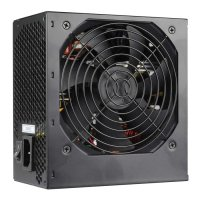 Fsp FSP600-60AHBC 600W 80 Plus ATX Power Supply