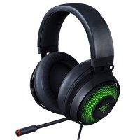 Razer Kraken Ultimate RZ04-03180100-R3M1 7.1 Surround RGB Gaming Kulaklık