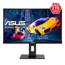 "Asus VA279QGL 27"" 1ms 75Hz IPS LED Full HD Gaming Monitör"