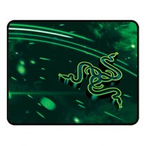 Razer Goliathus Speed Cosmic Edition Medium Gaming MousePad - RZ02-01910200-R3M1