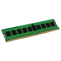 Kingston Server Premier KSM26ED8/16ME 16GB (1xGB) DDR4 2666MHz CL19 Sunucu Ram (Bellek)