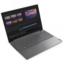 "Lenovo V15-IWL 81YE008ETX Intel Core i5-8265U 1.60GHz 4GB 1TB 2GB GeForce MX110 15.6"" HD FreeDOS Notebook"