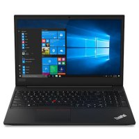 "Lenovo ThinkPad E595 20NF001QTX AMD Ryzen 7 3700U 2.30GHz 8GB 512GB SSD OB 15.6"" Full HD FreeDOS Notebook"
