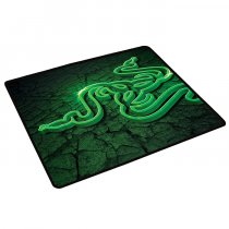 Razer Goliathus Control Fissure Edition Small Gaming MousePad - RZ02-01070500-R3M2