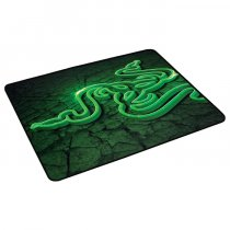 Razer Goliathus Control Fissure Edition Medium Gaming MousePad - RZ02-01070600-R3M2