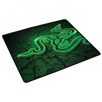 Razer Goliathus Control Fissure Edition Large Gaming MousePad - RZ02-01070700-R3M2