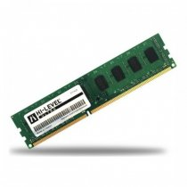 Hi-Level 8GB (1x8GB) DDR3 1600MHz Kutulu Ram (HLV-PC12800D3-8G-K)