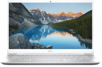 "Dell Inspiron 5490-S510F82N i7-10510U 8GB 256GB SSD 2GB GeForce MX230 14"" Full HD FreeDOS Notebook"