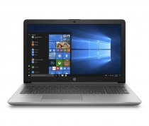 "HP 250 G7 8MJ94ES i3-7020U 4GB 128GB SSD 15.6"" FreeDOS Notebook"