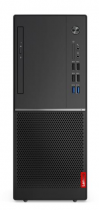 Lenovo V530 Tower 10TV007KTX i5-9400 2.90GHz 4GB 1TB FreeDOS Masaüstü Bilgisayar