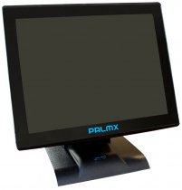 "Palmx Athena Intel i5 4GB 64GB 15"" Pos PC"