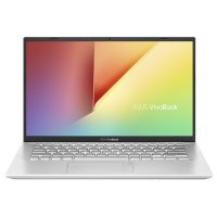 "Asus VivoBook S412FJ-EK235T Intel Core i5-8265U 1.60GHz 8GB 256GB SSD 2GB GeForce MX230 14"" Full HD Windows10 Notebook"