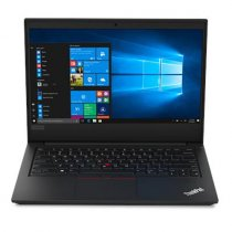 "Lenovo ThinkPad E490 20N8005FTX Intel Core i5-8265U 1.60GHz 4GB 1TB OB 14"" HD Win10 Pro Notebook"