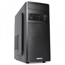 Vento VS116F 300W USB 3.0 Mid-Tower Kasa