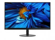 "Lenovo ThinkVision S24E-10 61CAKAT1TK 23.8"" 4ms 60Hz VA WLED Full HD Monitör"