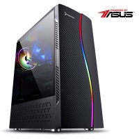 Union 2200 [Bafır Adam] | R3 2200G AMD Vega 8 Gpu 8GB DDR4 240GB SSD Gaming Bilgisayar
