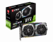 MSI GeForce RTX 2060 Super Gaming 8GB GDDR6 256Bit DX12 Gaming Ekran Kartı